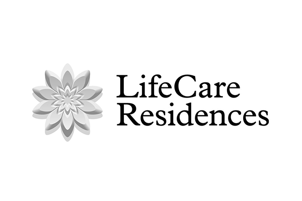 LifeCare Residences
