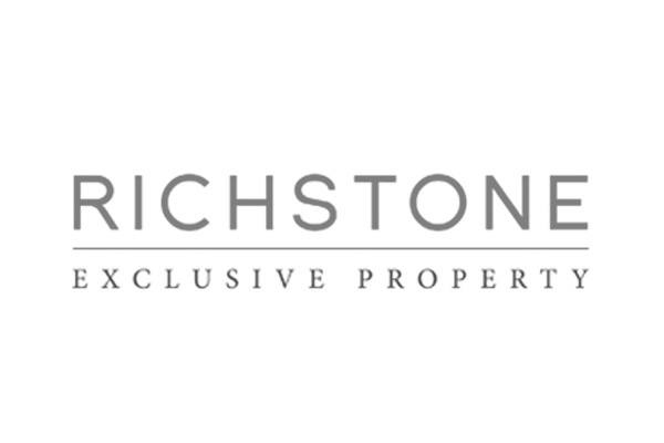 Richstone Exclusive Property