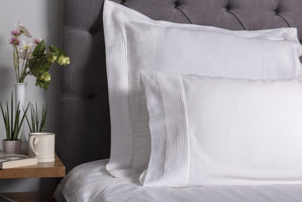 013611f1035 FairTrade Fortnight  Ara Living Launches Luxury Linens that Change Lives