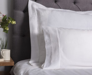 FairTrade Fortnight: Ara Living Launches Luxury Linens that Change Lives