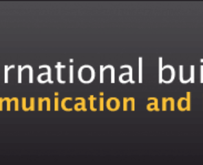 International Building Press announce Communication and PR Awards shortlist